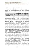 Las denuncias por tortura y malos tratos en el año 2010 - Statewatch - Page 6
