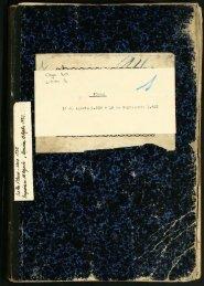 Caja-10-Legajo-01, (16 agosto. 1922-19 septiembre. 1923)