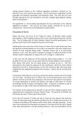 Statewatch Analysis The new Directive on trafficking in persons - Page 2