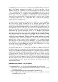 Statewatch Analysis The new Directive on trafficking in persons - Page 4