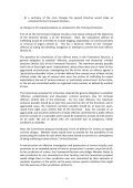 Statewatch Analysis The new Directive on trafficking in persons - Page 5