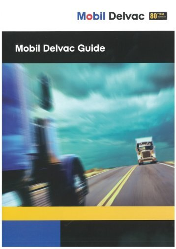 Please click here to download the PDF. - Statewide Oil