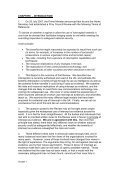 Privy Council Review of intercept as evidence: report - Official ... - Page 6