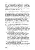 Privy Council Review of intercept as evidence: report - Official ... - Page 7