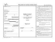 RAPORT STATISTIC Nr. EI -8 - Biroul Naţional de Statistică