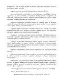 REGULAMENTUL Biroului Naţional de Statistică I. Dispoziţii ... - Page 2