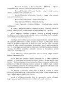 REGULAMENTUL Biroului Naţional de Statistică I. Dispoziţii ... - Page 3