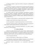 REGULAMENTUL Biroului Naţional de Statistică I. Dispoziţii ... - Page 5