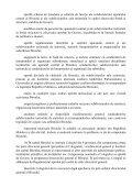 REGULAMENTUL Biroului Naţional de Statistică I. Dispoziţii ... - Page 6