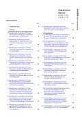 Land Berlin 2012 - Amt für Statistik Berlin-Brandenburg - Page 3