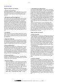 Land Berlin 2012 - Amt für Statistik Berlin-Brandenburg - Page 5