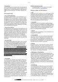 Land Berlin 2012 - Amt für Statistik Berlin-Brandenburg - Page 6