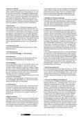 Land Berlin 2012 - Amt für Statistik Berlin-Brandenburg - Page 7