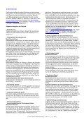 Berufliche Schulen in Berlin - Amt für Statistik Berlin-Brandenburg - Page 7