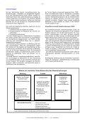 Umweltökonomische Gesamtrechnungen Basisdaten und ... - Page 6
