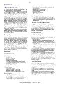 Statistischer Bericht - Amt für Statistik Berlin-Brandenburg - Page 4