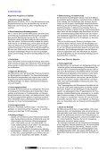 Mikrozensus im Land Brandenburg 2011 - Amt für Statistik Berlin ... - Page 6