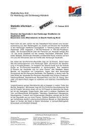 PDF - Statistikamt Nord