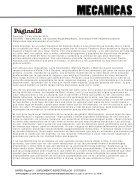 Notas de prensa - Page 4