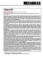 Notas de prensa - Page 7