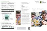 Download,*.pdf, 0,20 MB - Statistik - Freistaat Sachsen