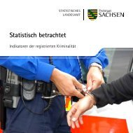 Download,*.pdf, 1,14 MB - Statistik - Freistaat Sachsen