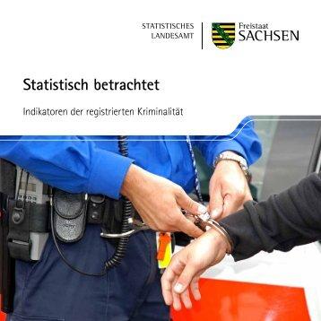 Download,*.pdf, 1,14 MB - Statistik - Freistaat Sachsen