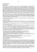 Thüringen in Zahlen - Thüringer Landesamt für Statistik - Seite 5