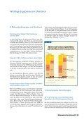 Bildungsberichterstattung 2011 -Wichtige Ergebnisse im Überblick - Page 7