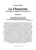 La Cheyenne - Page 2