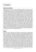 La Cheyenne - Page 4