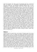 La Cheyenne - Page 5