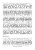 La Cheyenne - Page 6