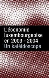 Français (pdf, 2916Ko) - Portail des statistiques