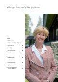 Årsrapport 2012 (pdf) - Kartverket - Page 2