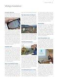 Årsrapport 2012 (pdf) - Kartverket - Page 4