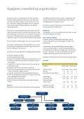 Årsrapport 2012 (pdf) - Kartverket - Page 5