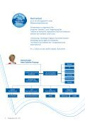 Kartverkets strategi 2010-2015 (pdf) - Page 4