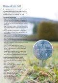 Kartverkets strategi 2010-2015 (pdf) - Page 5