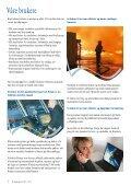 Kartverkets strategi 2010-2015 (pdf) - Page 6