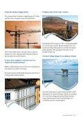 Kartverkets strategi 2010-2015 (pdf) - Page 7