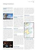 Årsrapport 2011 (pdf) - Kartverket - Page 4