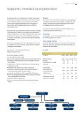 Årsrapport 2011 (pdf) - Kartverket - Page 5