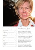 Årsrapport 2009 (pdf) - Kartverket - Page 2