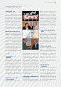 Årsrapport 2009 (pdf) - Kartverket - Page 4