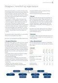 Årsrapport 2009 (pdf) - Kartverket - Page 5