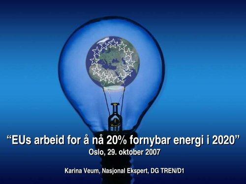 where can i trade energi