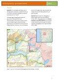 Viermyr og Austdøla kraftverk - Statkraft - Page 2