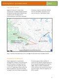 Viermyr og Austdøla kraftverk - Statkraft - Page 3