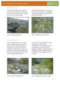 Viermyr og Austdøla kraftverk - Statkraft - Page 4